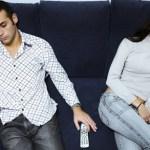 Κακές συζυγικές σχέσεις: Ποιες οι συνέπειες για άνδρες και γυναίκες;