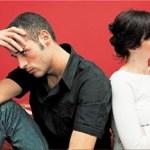 «Κόλαση» είναι οι σύζυγοι παρά τα αφεντικά
