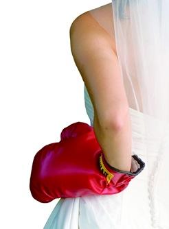 war_married
