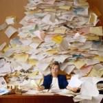 Κατανοώντας την 'επαγγελματική εξουθένωση'
