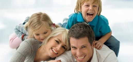 host-familys