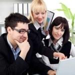 Επιβλαβείς για την καριέρα οι πολλές…φιλίες στη δουλειά