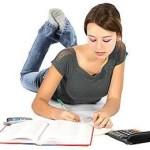 Η πρωτοποριακή μέθοδος SQ3R. εγγυάται ένα πιο αποτελεσματικό διάβασμα