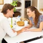 Έρευνα έδειξε ότι οι ταιριαστοί σύντροφοι χρησιμοποιούν κοινή αργκό