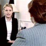 Τι να προσέξετε σε μια συνέντευξη για δουλειά