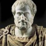 «Από τον Αριστοτέλη στο Νεύτωνα»