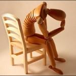 Μοναξιά: Δεν είστε (οι) μόνοι