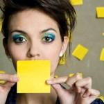 Μικρά μυστικά για την ενίσχυση της μνήμης σε μια ώρα