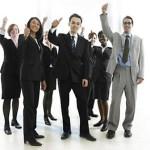 10 συμβουλές για να βρεις δουλειά μέσα στο 2011