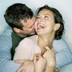 Πολλές επιλογές στα ραντεβού μπορεί να αφήσουν μόνους τους ελεύθερους ή όποιος κυνηγάει τα πολλά χάνει και τα λίγα