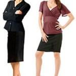 Πώς μπορείτε να αυξάνετε την προσωπική σας δύναμη στον επαγγελματικό τομέα;