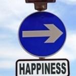 Πώς θα γίνετε ευτυχισμένοι
