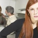 Η δύσκολη εφηβεία και οι γονείς
