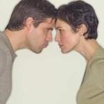 Υπάρχουν ελπίδες για μια νέα επιτυχημένη σχέση μετά το διαζύγιο;