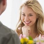 Το σύστημα βαθμολόγησης που χρησιμοποιούν οι γυναίκες για τους άντρες