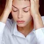 Οι 11 πιο συνηθισμένες αιτίες άγχους Δεν μπορούμε να τις αποφύγουμε, μπορούμε όμως να τις αντιμετωπίσουμε