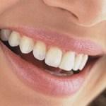 Γιατί το γέλιο βελτιώνει τη διάθεση, ενώ το σώμα και η ψυχή αλληλεπιδρούν