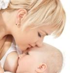 Θέλεις να γίνεις μαμά… Είσαι έτοιμη όμως;