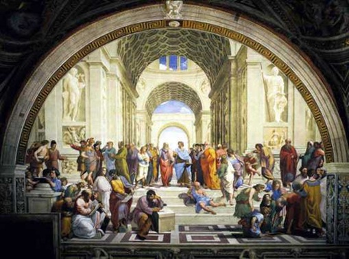 philosophers_ancient