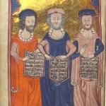 Η ελληνική φιλοσοφία στο Μεσαίωνα και ο Άγιος Αυγουστίνος