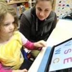 Τα tablet PC στην υπηρεσία της εκπαίδευσης