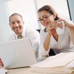 Οι καλές σχέσεις με τους συναδέλφους προσθέτουν χρόνια και υγεία