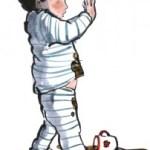 Συνοπτική αναφορά για τα είδη της τιμωρίας και την αποτελεσματικότητα τους