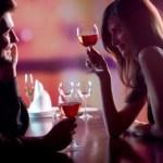 Γιατί είναι δύσκολο τελικά  να βγεις τρία ραντεβού ;