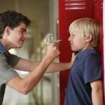 Σκέψεις πάνω στην επιθετικότητα και βία στα σχολεία – στρατηγικές αντιμετώπισης