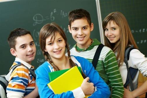 pupils_in_school