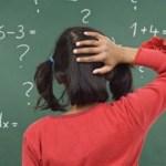 Σας αγχώνουν τα μαθηματικά; Η νευροανάδραση σας δίνει τη λύση!