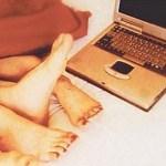 Ο έρωτας στα χρόνια του διαδικτύου
