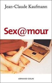 sex-amour 1