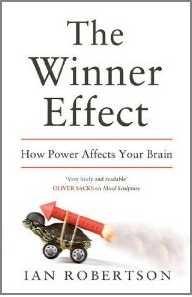 The_Winner_Effect