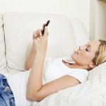Η γυναίκα καθοδηγεί τη σχέση, οι άνδρες απλώς ακολουθούν