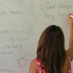 Οι ξένες γλώσσες «γυμνάζουν» τον εγκέφαλο