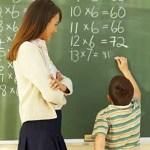 Nα αναγεννηθεί η σχέση δασκάλου-μαθητή