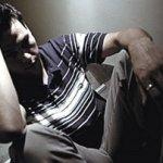 Η μοναξιά έχει επιπτώσεις στην υγεία και τη μακροβιότητα