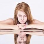 Με την αυτογνωσία ανακαλύπτουμε τις πτυχές του εαυτού μας