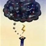 Πώς οι κακές σκέψεις εμποδίζουν την απόλαυση της ζωής