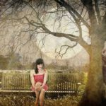Ανεκπλήρωτη αγάπη: Η μοναξιά της απόρριψης