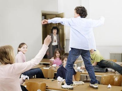 ADHD_in_Children