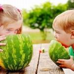 Ζωτικής σημασίας οι παιδικές φιλίες για την ευτυχία στην ενήλικο ζωή