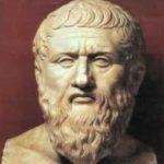 Η ηθική του Πλάτωνα