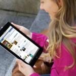 Ο εθισμός στο διαδίκτυο κατατάσσεται στη λίστα σοβαρών ψυχικών διαταραχών