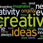 29 τρόποι για να είσαι δημιουργικός