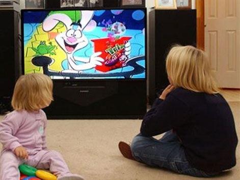 tv_children