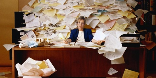 workloadoverload