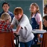 Πώς θα βοηθήσετε το παιδί σας για να αντιμετωπίσει τη βίαιη συμπεριφορά στο σχολείο