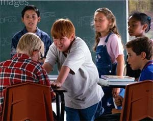 bullying5
